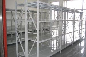 山东仓库货架